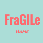 FraGILe Music